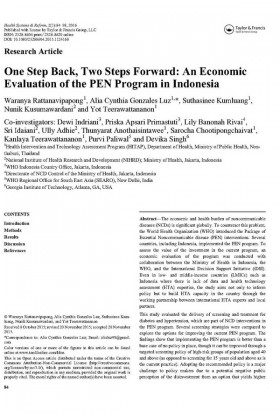 One-Step-Back-Two-Steps-Forward-An-Economic-Evaluation-of-the-PEN-Program-in-Indonesia-280x413