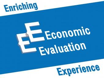 Enriching Economic Evaluation Experience