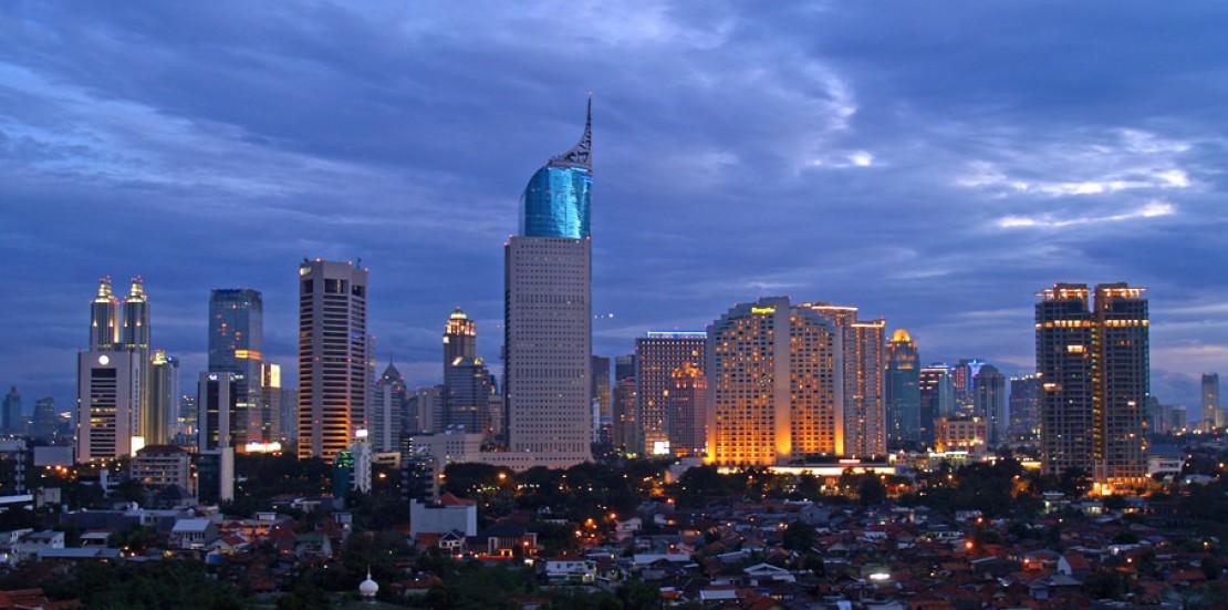 Jakarta_Indonesia_