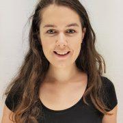 Rachel Archer