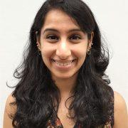 Aparna Ananthakrishnan