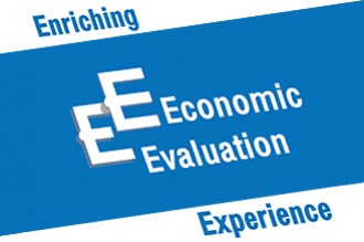 Enriching Economic Evaluation Experience